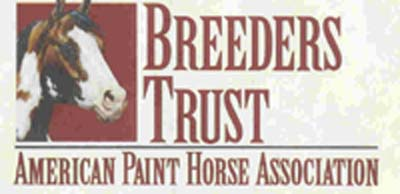 breederstrustlogo.jpg